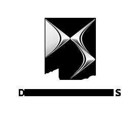 Concessionnaire DS Automobiles à Brunstatt