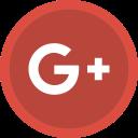 Le garage Geitner sur Google
